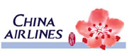 China Airlines Travel Packages